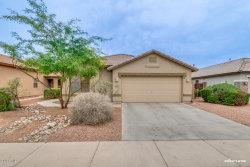Photo of 12514 W Jackson Street, Avondale, AZ 85323 (MLS # 5754095)