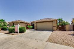 Photo of 12079 N 140th Lane N, Surprise, AZ 85379 (MLS # 5754103)