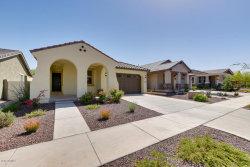 Photo of 20833 W Elm Way, Buckeye, AZ 85396 (MLS # 5754107)