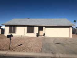 Photo of 678 S Silver Drive, Apache Junction, AZ 85120 (MLS # 5754123)