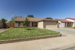 Photo of 6340 W Cinnabar Avenue, Glendale, AZ 85302 (MLS # 5754132)