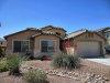 Photo of 40849 W Novak Lane, Maricopa, AZ 85138 (MLS # 5754136)