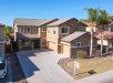 Photo of 40920 W Robbins Drive, Maricopa, AZ 85138 (MLS # 5754154)