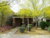 Photo of 5013 W Escuda Drive, Glendale, AZ 85308 (MLS # 5754163)