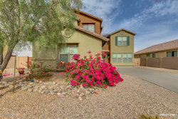 Photo of 2642 N Franz Lane, Casa Grande, AZ 85122 (MLS # 5754183)