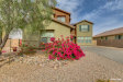 Photo of 2642 N Franz Lane, Casa Grande, AZ 85122 (MLS # 5754183)