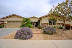 Photo of 3674 E Horseshoe Drive, Chandler, AZ 85249 (MLS # 5754189)