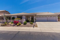 Photo of 4529 E White Feather Lane, Cave Creek, AZ 85331 (MLS # 5754190)