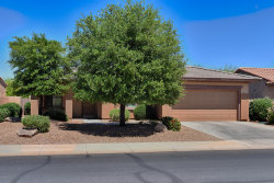 Photo of 16916 W Eureka Springs Drive, Surprise, AZ 85387 (MLS # 5754198)