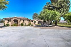 Photo of 25801 S Val Vista Drive, Gilbert, AZ 85298 (MLS # 5754200)