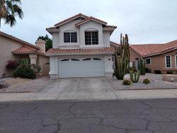 Photo of 7711 W Oraibi Drive, Glendale, AZ 85308 (MLS # 5754211)