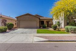 Photo of 6913 W Darrel Road, Laveen, AZ 85339 (MLS # 5754215)