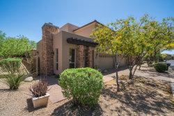 Photo of 28990 N White Feather Lane, Unit 182, Scottsdale, AZ 85262 (MLS # 5754219)