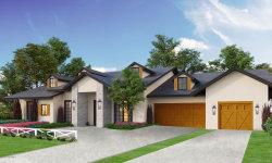 Photo of 6520 E Monterosa Street, Scottsdale, AZ 85251 (MLS # 5754220)