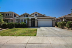 Photo of 14971 W Bloomfield Road, Surprise, AZ 85379 (MLS # 5754224)