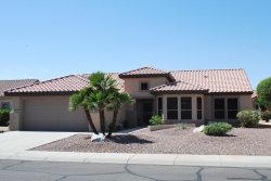 Photo of 20382 N Coronado Way, Surprise, AZ 85374 (MLS # 5754226)