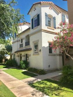 Photo of 1337 S Owl Drive, Gilbert, AZ 85296 (MLS # 5754231)