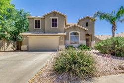 Photo of 1209 S Park Grove Court, Gilbert, AZ 85296 (MLS # 5754237)