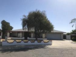 Photo of 16455 N 46th Drive, Glendale, AZ 85306 (MLS # 5754240)