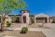 Photo of 22166 E Cherrywood Drive, Queen Creek, AZ 85142 (MLS # 5754242)