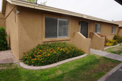 Photo of 927 S Acorn Avenue, Tempe, AZ 85281 (MLS # 5754244)