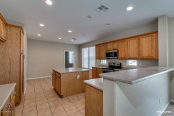 Photo of 40110 N Integrity Trail, Anthem, AZ 85086 (MLS # 5754253)