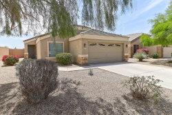 Photo of 1387 E Anastasia Street, San Tan Valley, AZ 85140 (MLS # 5754260)