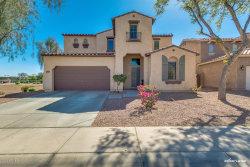Photo of 14640 N 173rd Circle, Surprise, AZ 85388 (MLS # 5754262)