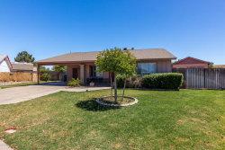 Photo of 3715 W Michelle Drive, Glendale, AZ 85308 (MLS # 5754268)