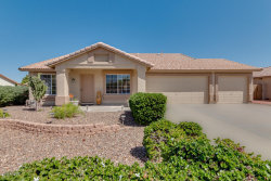 Photo of 880 W 13th Avenue, Apache Junction, AZ 85120 (MLS # 5754282)