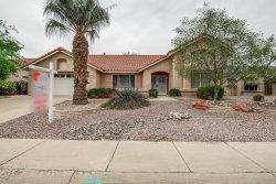 Photo of 13516 W White Wood Drive, Sun City West, AZ 85375 (MLS # 5754288)