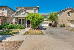 Photo of 2346 E Pecan Road, Phoenix, AZ 85040 (MLS # 5754293)