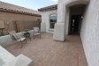 Photo of 42968 W Cowpath Road, Maricopa, AZ 85138 (MLS # 5754303)