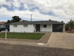 Photo of 3323 E Cypress Street, Phoenix, AZ 85008 (MLS # 5754307)