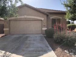 Photo of 4914 N 126th Drive, Litchfield Park, AZ 85340 (MLS # 5754312)