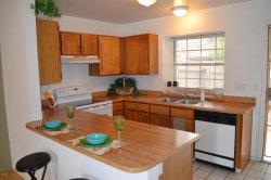 Photo of 4601 N 102nd Avenue, Unit 1022, Phoenix, AZ 85037 (MLS # 5754325)