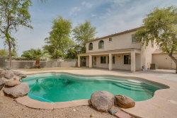 Photo of 2208 W Maldonado Road, Phoenix, AZ 85041 (MLS # 5754327)
