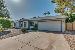 Photo of 5117 E Half Moon Drive, Phoenix, AZ 85044 (MLS # 5754329)