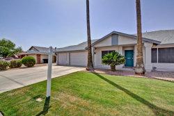 Photo of 11220 N 78th Drive, Peoria, AZ 85345 (MLS # 5754330)