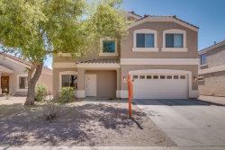 Photo of 1643 E Chelsea Drive, San Tan Valley, AZ 85140 (MLS # 5754332)