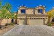 Photo of 2236 W Congress Avenue, Coolidge, AZ 85128 (MLS # 5754338)