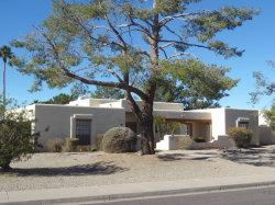 Photo of 16210 N 53rd Avenue, Glendale, AZ 85306 (MLS # 5754345)