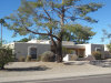 Photo of 16210 N 53rd Avenue, Glendale, AZ 85306 (MLS # 5754345)