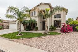 Photo of 8217 W Crocus Drive, Peoria, AZ 85381 (MLS # 5754349)
