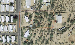 Photo of 121 S Tomahawk Road, Apache Junction, AZ 85119 (MLS # 5754352)