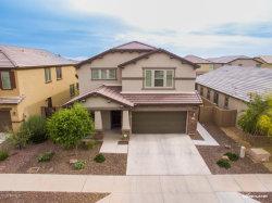 Photo of 15599 W Poinsettia Drive, Surprise, AZ 85379 (MLS # 5754354)