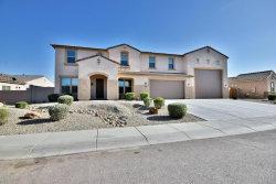 Photo of 18345 W Denton Avenue, Litchfield Park, AZ 85340 (MLS # 5754358)