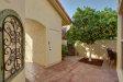 Photo of 9674 E Pershing Avenue, Scottsdale, AZ 85260 (MLS # 5754365)