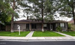 Photo of 111 N Concord Street, Gilbert, AZ 85234 (MLS # 5754367)