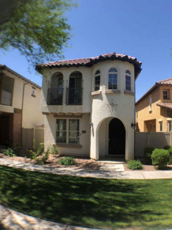 Photo of 3849 S Posse Trail, Gilbert, AZ 85297 (MLS # 5754369)